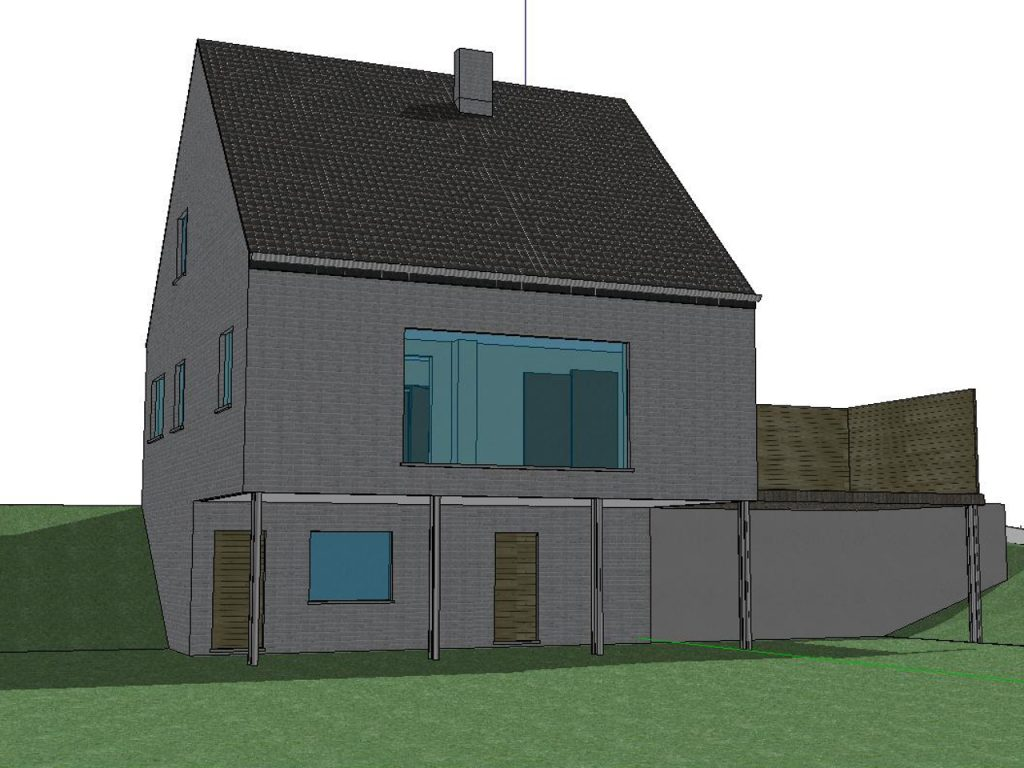 Tervuren-nieuwbouw-plan1